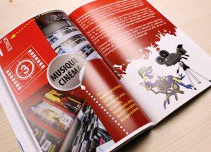 Catalogue_Mediatheque-vignette