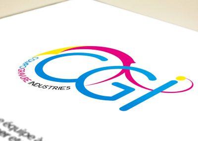 Logo CGI 37