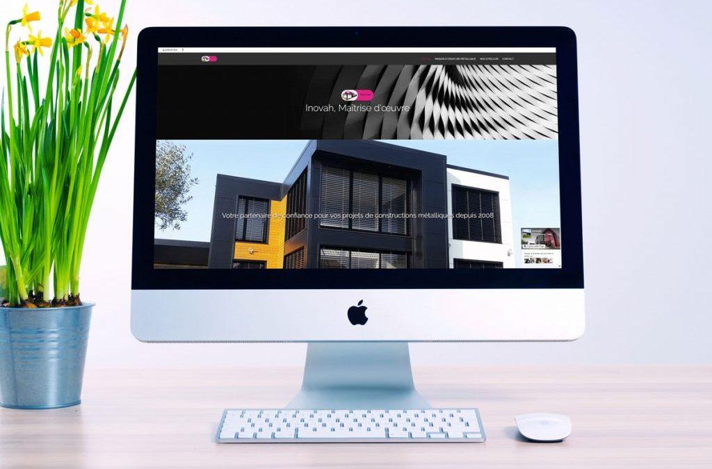 Site Inovah
